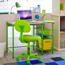 amusing home computer. amusing lime green computer desk pic ideas tips for l shaped home