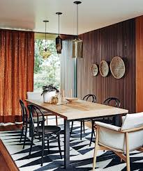 modern dining room ideas modern ways