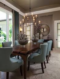 transitional dining room sets. Love Everything About This Room! Royalton Model - Old Palm Golf Club Transitional Dining Room Miami Courchene Development Corp Sets A