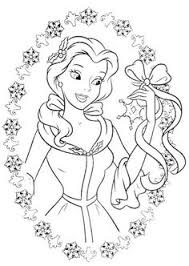 Small Picture free princess coloring pages disney princesses princess coloring