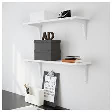 ekby st c3 b6dis b6sten wall shelf white 0399179 pe563330 s5 home design ikea stÖdis Östen