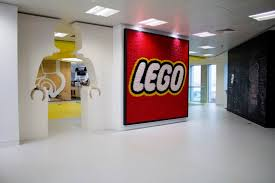 lego head office. 550_LEGOLondonOffice_Entrance Lego Head Office .