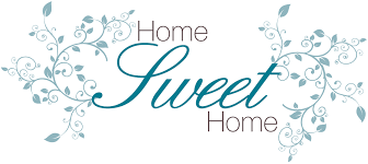 Small Picture Home Sweet Home Specializes in Decorative Sugar Miniature Cookies