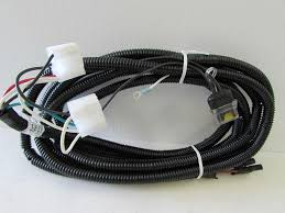 25 meyer plow wiring harness pdf and image factonista org new genuine meyer snow plow e46 e47 toggle switch wiring