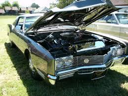 67 Cadillac ElDorado coupe by RoadTripDog on DeviantArt