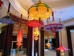 asian inspired lighting. Asian Dining Room Lighting Chandeliers Interior Design Luxury Best Ideas On Closet Inspired