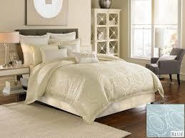 ivory duvet cover king sweetgalas with regard to brilliant household ivory duvet cover king prepare