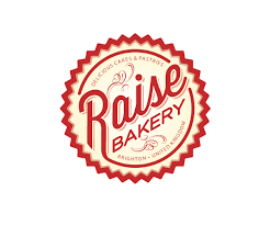 Cakes Logos Design One Checklist That You Should Keep In