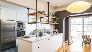 best modern kitchen design ideas 2018 part 1 you