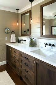 master bathroom cabinets ideas. Unique Master Master Bathroom Storage Ideas Cabinets Best  On Bathrooms Cabinet   And Master Bathroom Cabinets Ideas