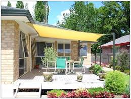 perfect shade diy deck shade yahoo image search results porch ideas for patio d