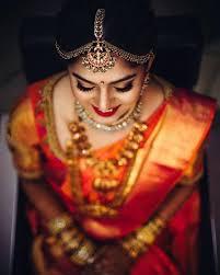 south indian bridal makeup 20 brides