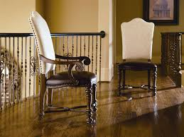 Dining Room Chair Slipcovers Arm Design Dining Room Chairs With - Casters for dining room chairs