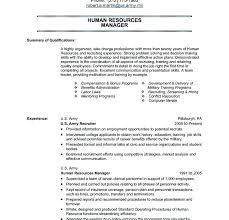 Resume Builder Template Examples Resume Builder Template Microsoft