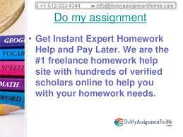 i will write your essay original content i will write your essay