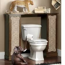space saving storage furniture. Animal Print Space Saver Space Saving Storage Furniture