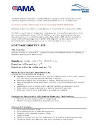 Budget Accountant Resume Cover Letter Example For Auditor The