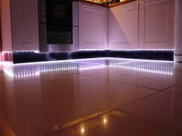 Under Unit Lighting Kitchen Kitchen Cabinets With Led Lights Kitchen Miserv