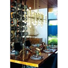 jonathan adler meurice chandelier sputnik robert abbey meurice rectangular