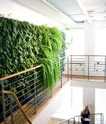 Small Picture 398 best Vertical Garden images on Pinterest Vertical gardens