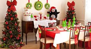 christmas themes for the office. Christmas Theme Ideas Funny Party Decorations About Cheap . Themes For The Office S