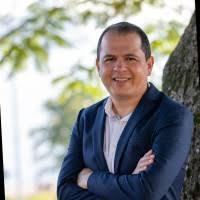 "9 ""Marcelo Baldez"" profiles | LinkedIn"