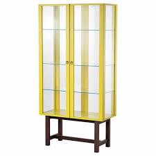 ikea curio display cabinet glass white modern home interiorrhsecurityjobboardcom large design ideas stylerheastonspromisecom large ikea curio jpg