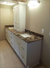 bathroom remodeling utah. Bathroom Remodeling Renovations Bath Remodel Utah