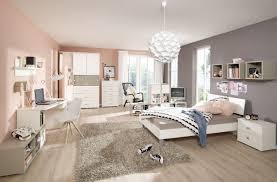 1001 Ideen Wie Sie Ein Teenager Zimmer Einrichten Rooms