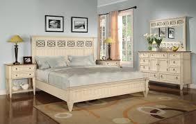 white bedroom furniture king. Plain Furniture Image Of Great White King Bedroom Set On Furniture