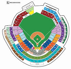 Aloha Stadium Seating Chart Virtual Pnc Park Virtual Seating Rfk Seating Map Seating Chart For