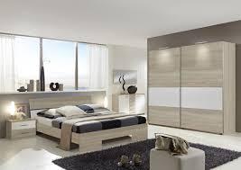 Schlafzimmer Mit Holz Tapete Holzoptik Tapete Schlafzimmer