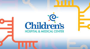My Chart Ar Childrens Home Childrens Hospital Medical Center