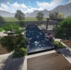 modern outdoor living melbourne. modern landscape design contemporary outdoor living area urban adelaide pdf melbourne o