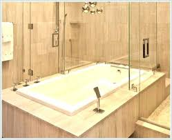 small tub shower combo incredible whirlpool home design ideas corner jacuzzi steam planet x two person corner whirlpool tub