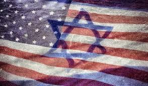 Resultado de imagen de La Alianza EEUU - Israel