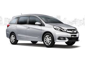new car releases 2015 philippinesHonda Cars Marcos Highways Official Website
