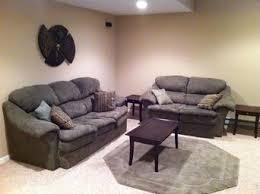basement 911 pennsylvania. advantages of a finished basement 911 pennsylvania