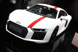 audi sport cars pictures