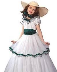pioneer woman clothing 1800. girls civil war dresses pioneer woman clothing 1800