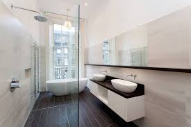 Small Picture 23 Small Bathroom Designs 2017 Bathroom Design Ideas 2017 Are
