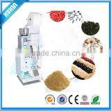 desiccant on sale - China quality desiccant