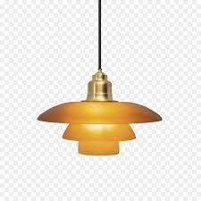 Light Yellow Png Download 30003000 Free Transparent Light Png