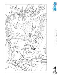 Small Picture Enchanted glitter dress coloring pages Hellokidscom