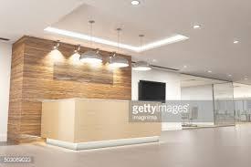 office reception. office reception
