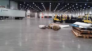 iatse salaries glassdoor iatse photo of south hall lvcc big show strike