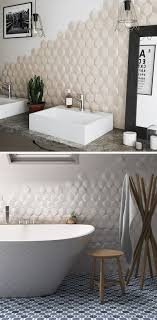 ... Bathroom Tile: B & Q Bathroom Tiles Design Decor Fancy With  Architecture Amazing B ...