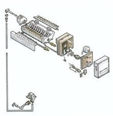 samsung refrigerator ice maker. Samsung Refrigerator Repair Service West Palm Beach Jupiter Ice Maker 7
