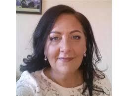 Helen Bright, Internationally Psychic Medium/Healer from Ukraine ...