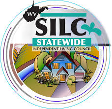 west virginia statewide independent living council disability  west virginia statewide independent living council
